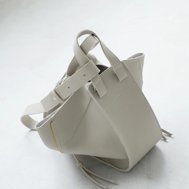 2wayクラシックショルダーバッグ(全3色)[139B]