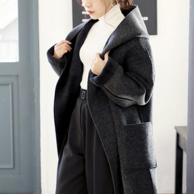 2wayr eversible bonding coat[142K]