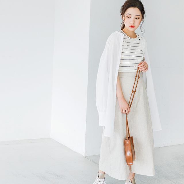 cord strap mini shoulder bag[178B]