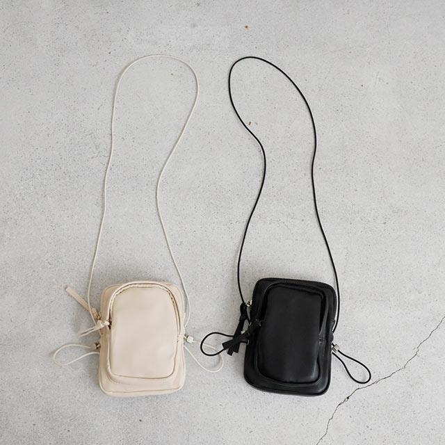 code mini bag[188B]