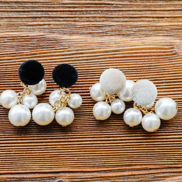pearl piasu [214J]