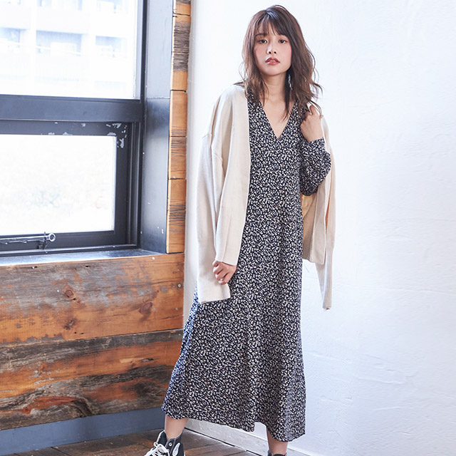 <Spring Sale>lady onepiece[220E]