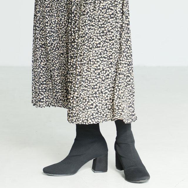 socks boots[226I]