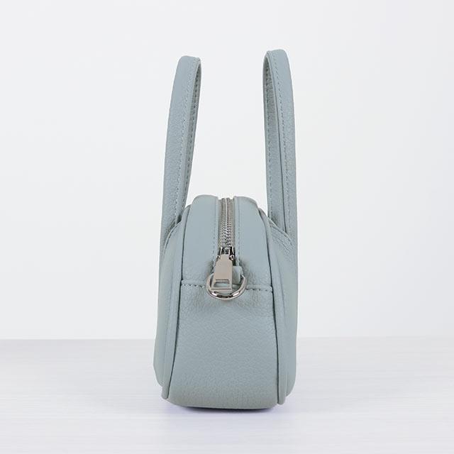 マイクロミニボストンショルダーバッグ[230B]