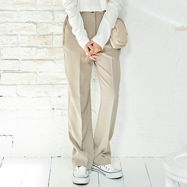 good look pants[2844M]