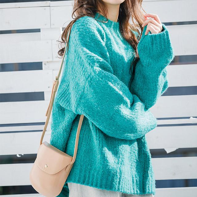 mottari knit[2875C]