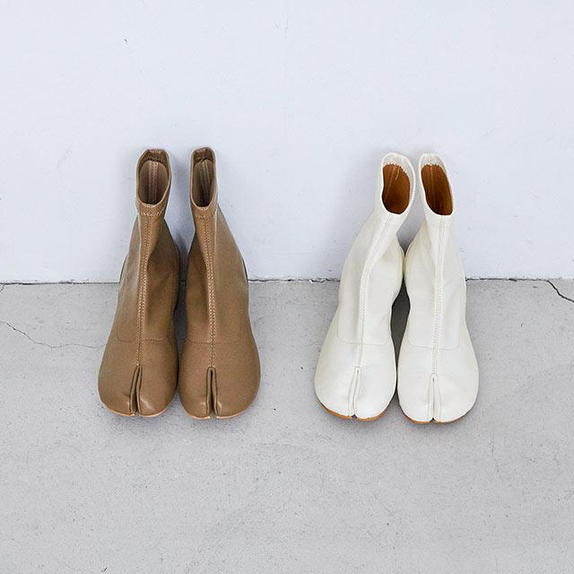 tabi boots[457I]