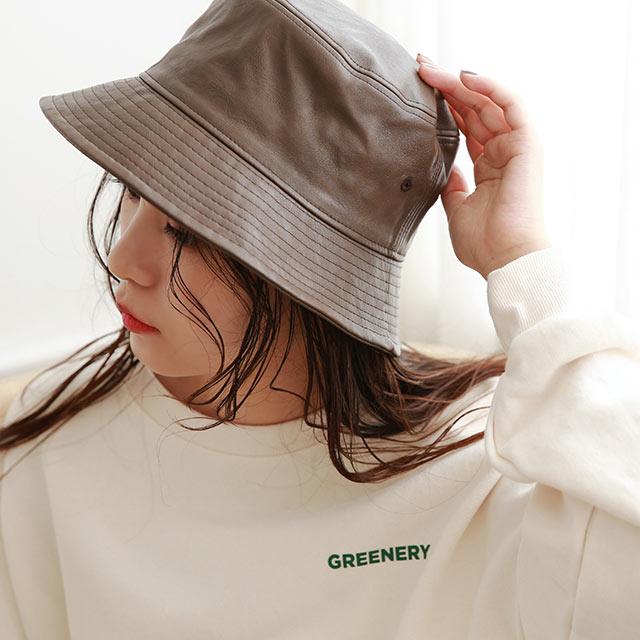 greenery logo mtm[5019C]