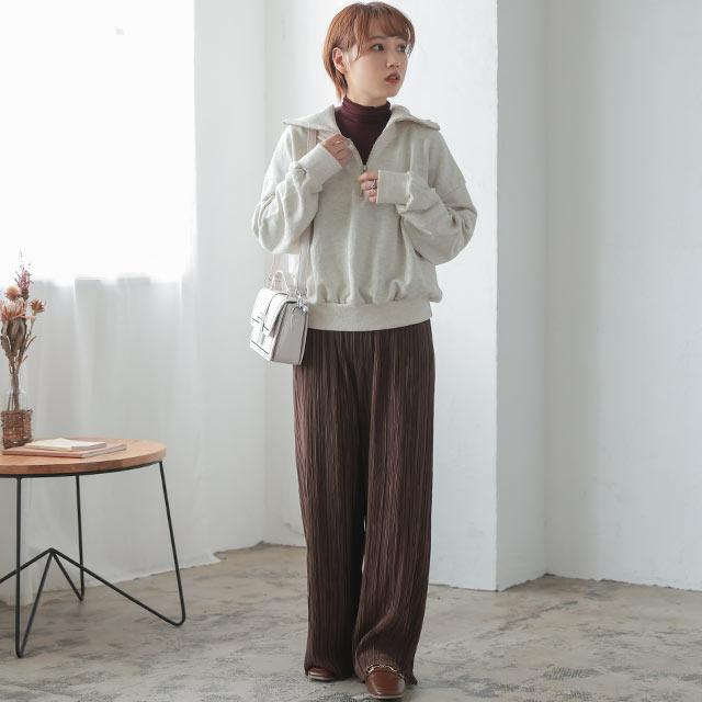 【11/7(sun)19:00〜】カットリブタートル[5806C]