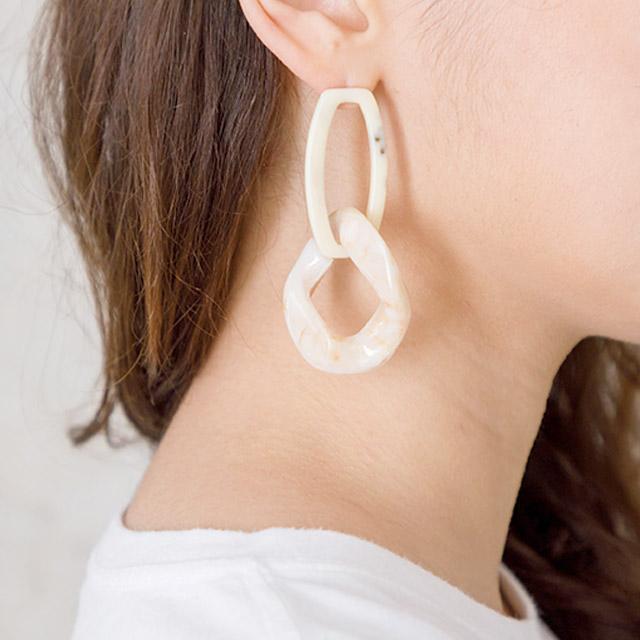 marble ring piasu[650J]