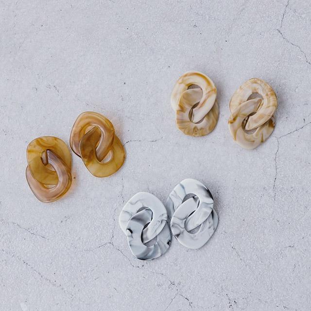 marble chain piasu[679J]