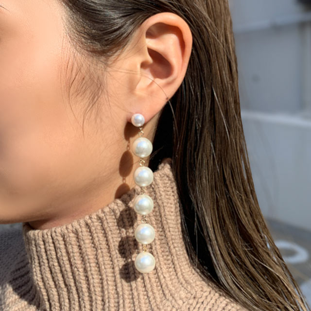 pearl drop piasu[768J]