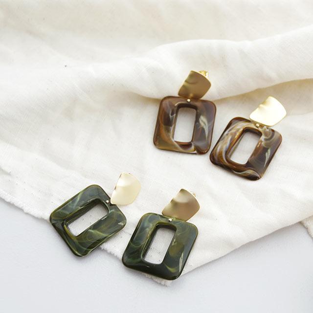 square marble piasu[772J]