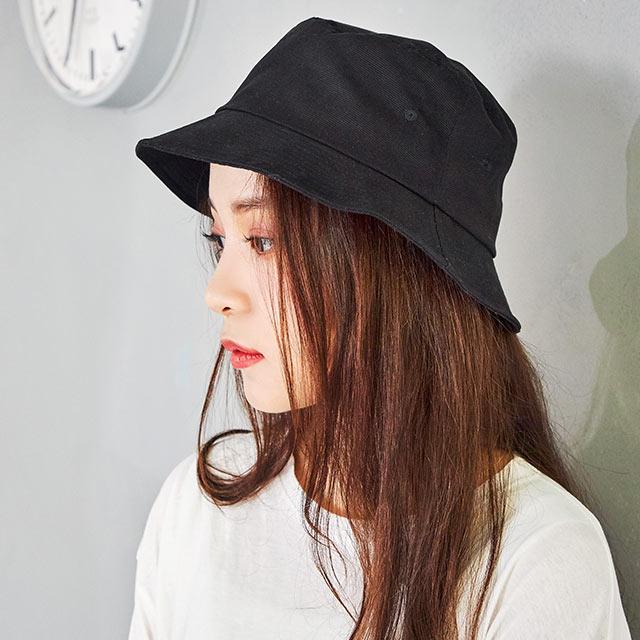 bucket hat[777J]