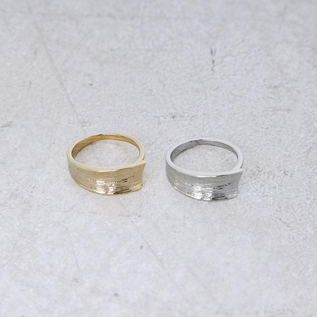 sail ring[800J]