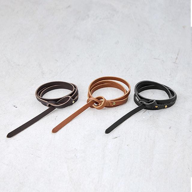 string belt[801J]