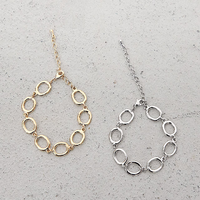 circle bracelet[820J]