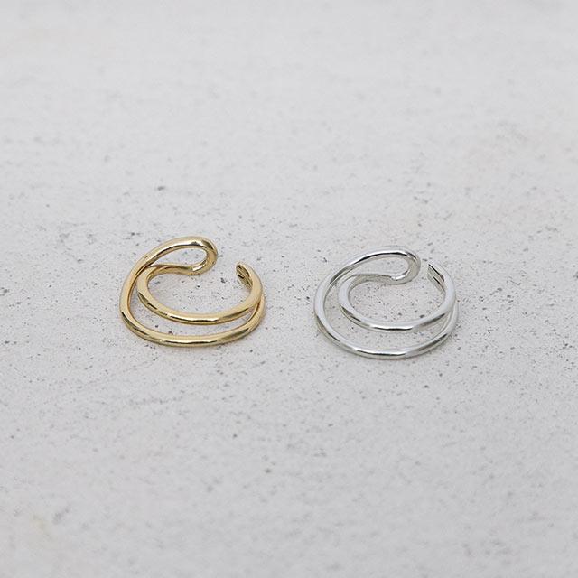 random circle ring[823J]