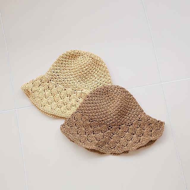 【8/12(wed)19:00〜】paper big hat[866J]