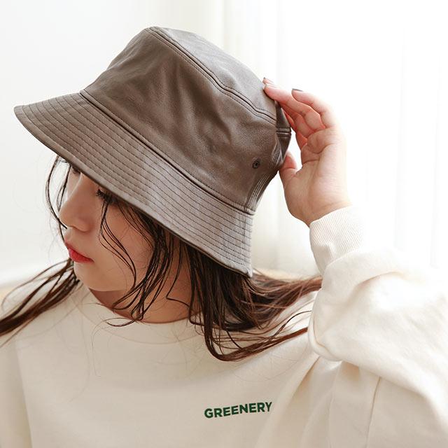 FL bucket hat[895J]