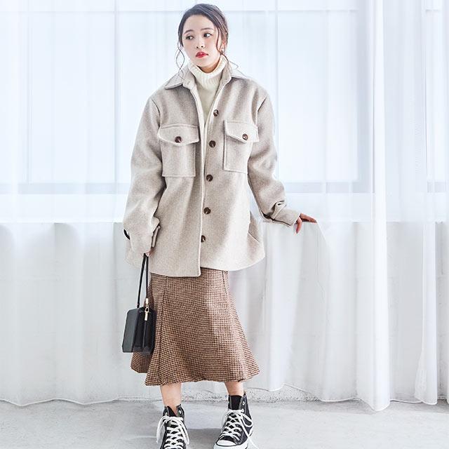 cpo jacket[896K]