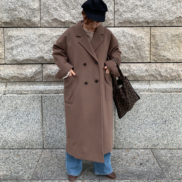 double button overcoat[975K]
