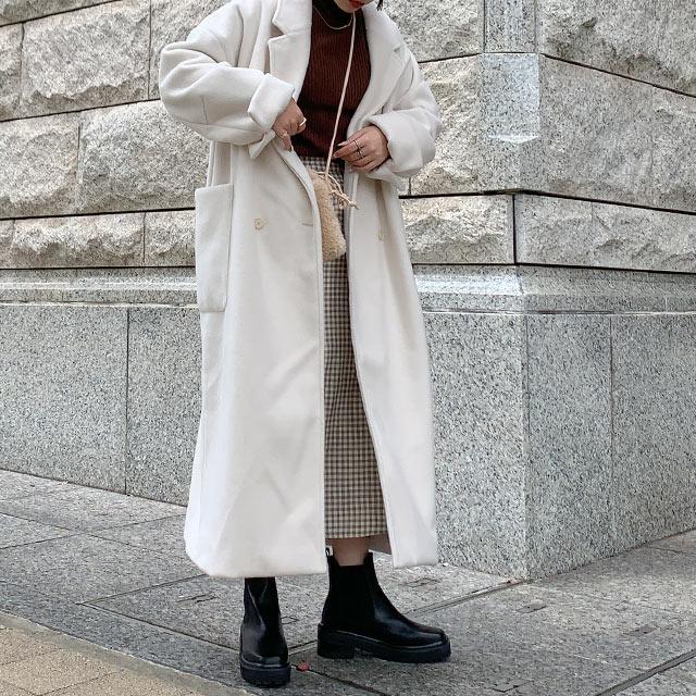 double button overcoat[975K]