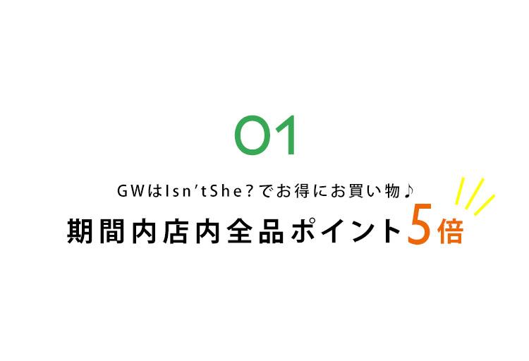 GW SPECIAL